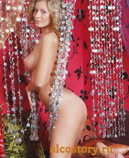 Проститутки гомск кировский район