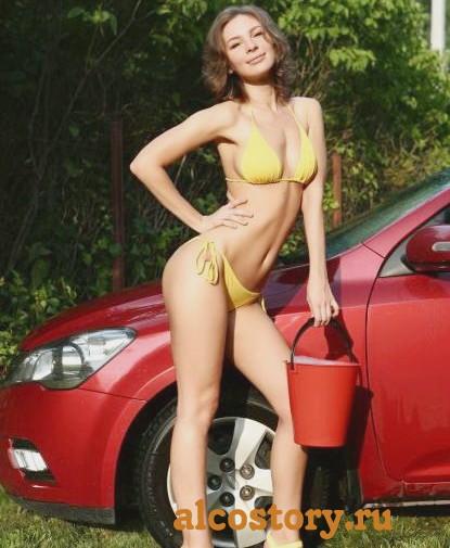Проститутка vera 100% реал фото