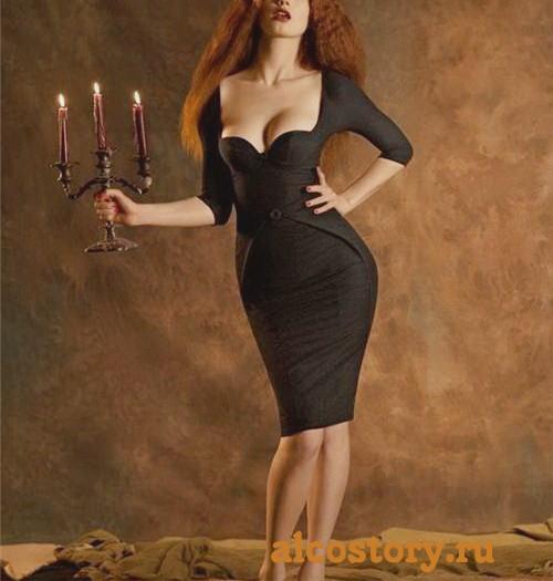 Проститутка Ильмира реал фото