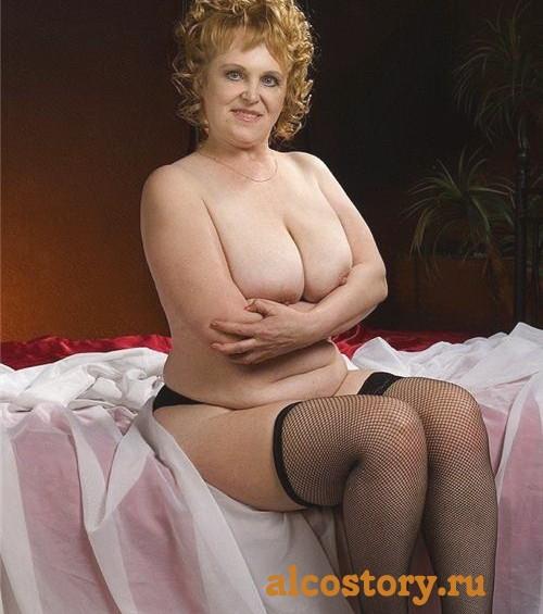 Проститутки на заказ тамбов