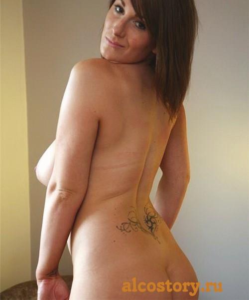 Реальная проститутка Челси реал фото