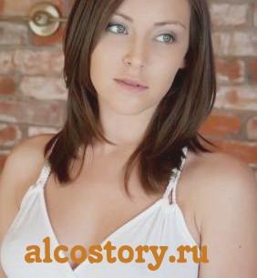 Шалава Милислава 100% фото мои