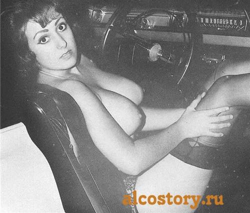 Проститутка Маша Даша фото без ретуши