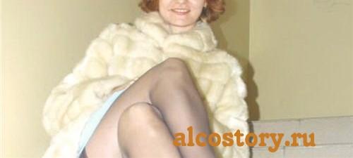 Проститутки спб за 45