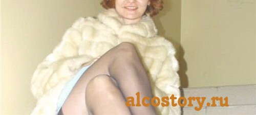 Проститутка Линдочка Вип