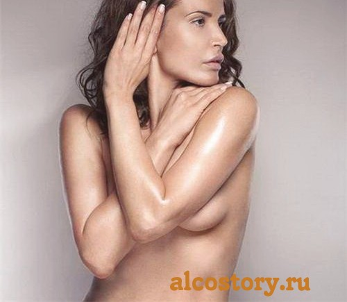 Шалава Людмилка 100% реал фото