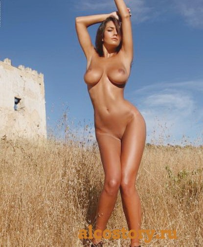 Проститутка Анджелика фото 100%
