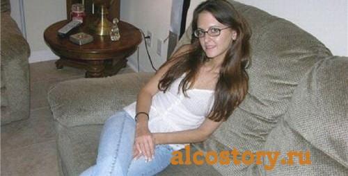 Девушка проститутка Леруня VIP