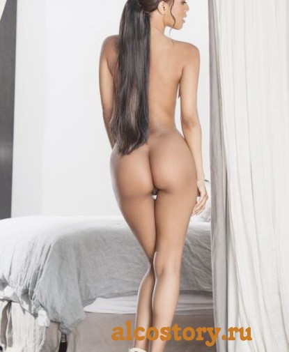 Проститутки таджички в перми
