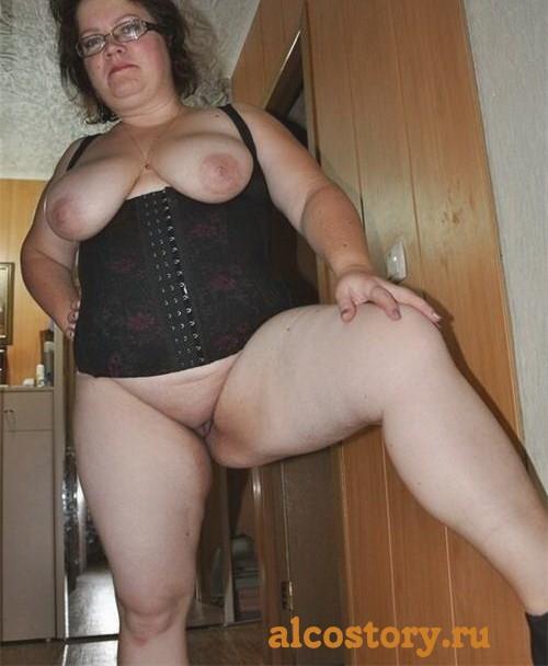 Лена орлова проститутка