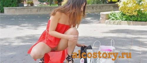 Индивидуалки проститутки города брянска