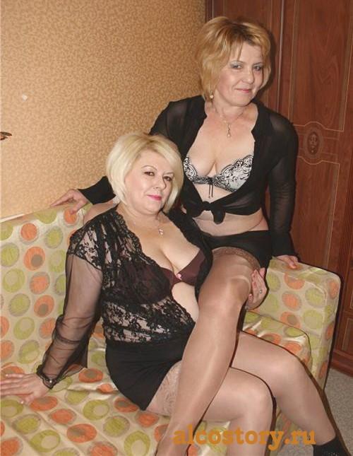 Проститутка Ксана фото без ретуши
