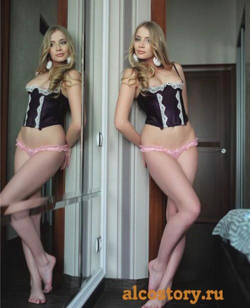 Проститутки выезд владивосток