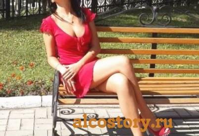 Проститутка Аяна фото 100%