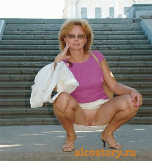 Проститутка Рене real 100%
