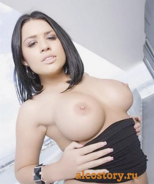 Проверенная проститутка Забавка