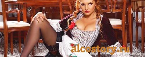 Лучшие проститутки в городе Южно-Сахалинске