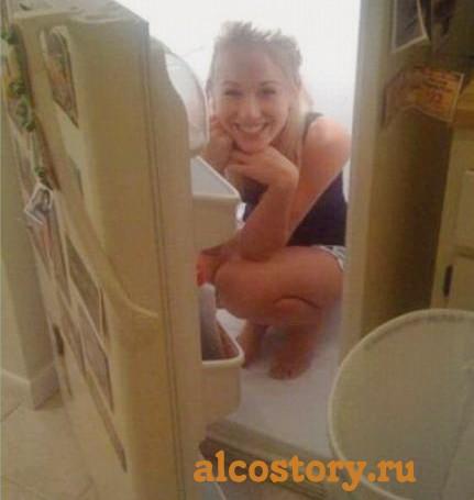 Проститутка Флир 100% реал фото