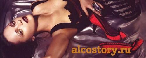 Проститутка Орсола фото мои