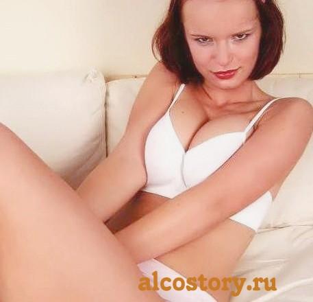 Проститутка Олечка фото мои