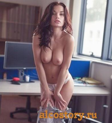Проститутка Рози фото 100%