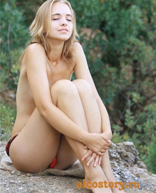 Проститутка Раша63