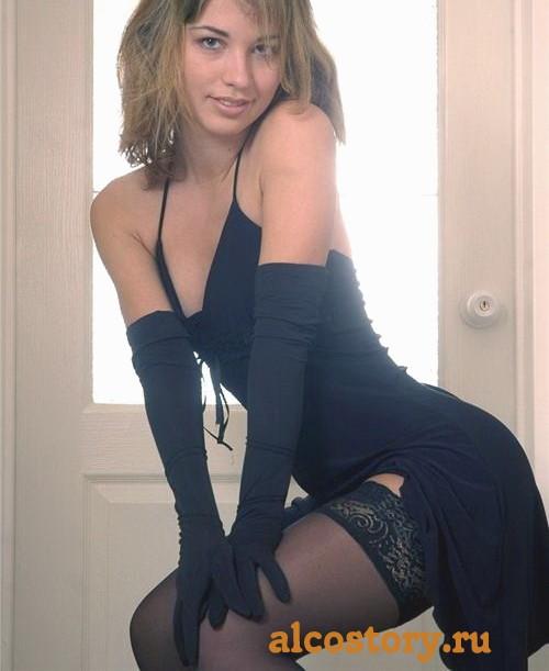 Реальная проститутка Нала Вип