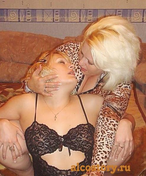 Проститутки калининграда где найти их на улице