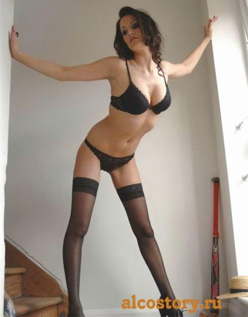 Девушка проститутка Маргорита фото мои